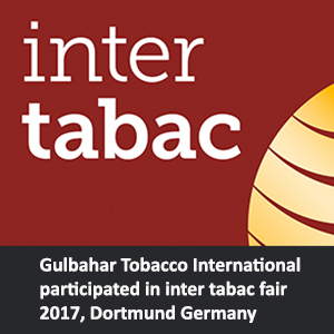 Inter tabac-2