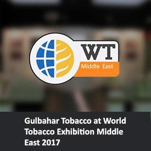 Tabacco copy