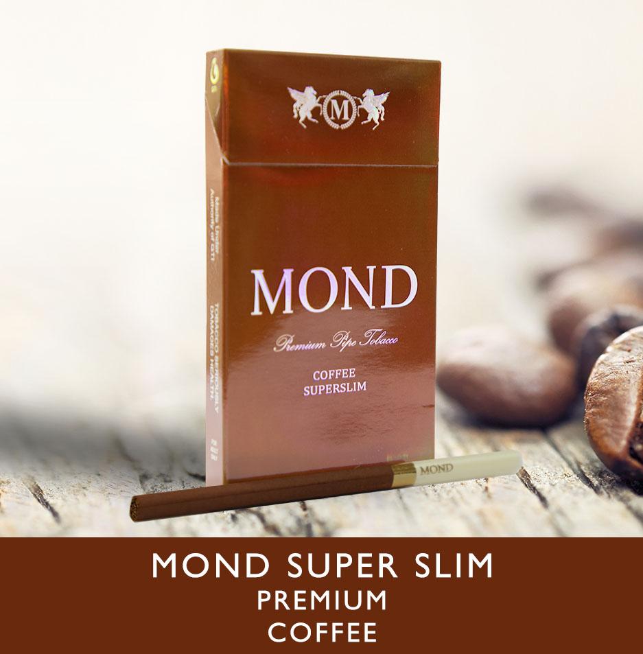 brands – Gulbahar Tobacco