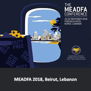 Meadfa berut