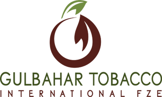 gulbahar-tobacco-international-logo