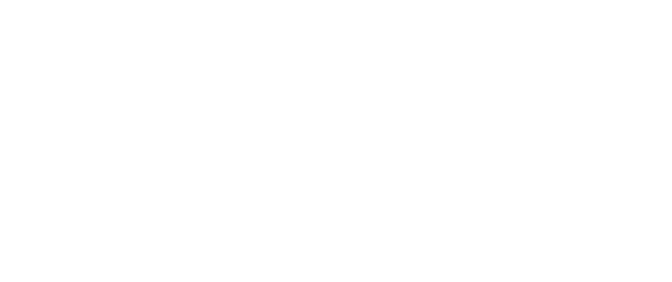 Cavallo - Flavors of 2020-3