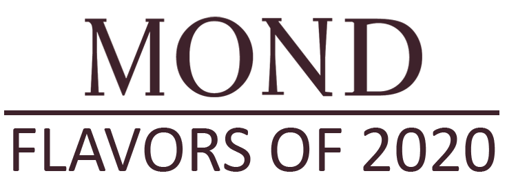 Mond Logo-Brown