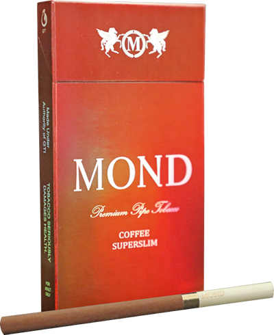 mond-coffee