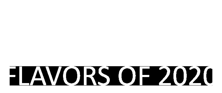 momento - flavors